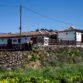 Las Moradas House